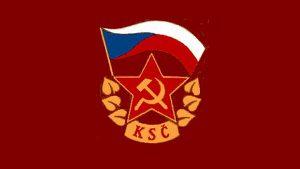 (zdroj: komunizmus0.webnode.sk)