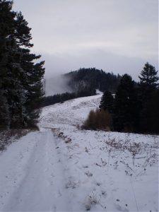 Branisko (zdroj: hiking.sk)