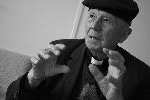 don Ernest Macák (foto: katolícke noviny)