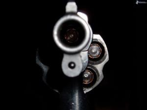 namierená proti nevinným (foto: obrazky.4ever.sk)