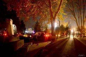 (foto: www.teraz.sk)