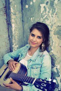 Sima (foto: popular.sk)