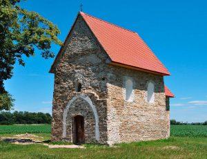(zdroj: medievalheritage.eu)