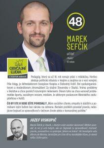 kandidat 48
